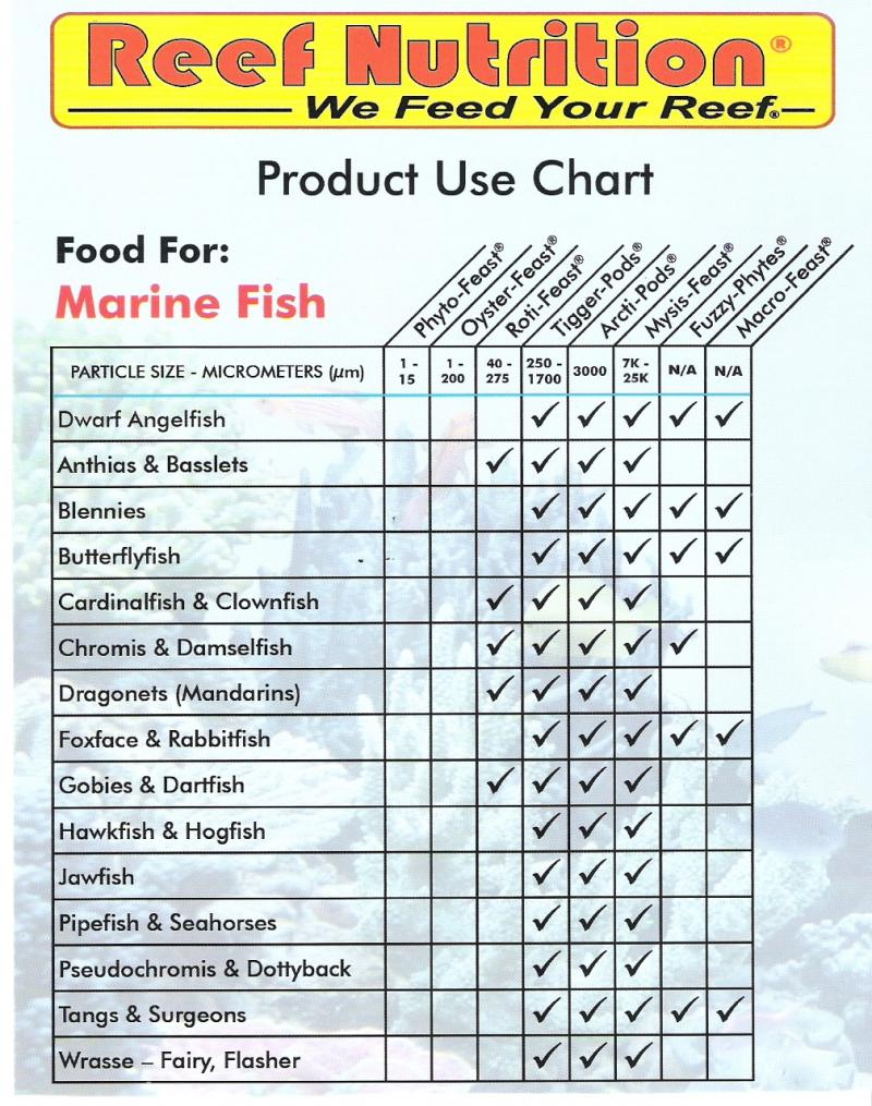 Freshwater fish nutrition - Mysis Feast Food For Fish And Invertebrates Refrigerated Concentrated Freshwater Shrimp Harvested From Pristine Cold Lakes Fed By Mountain Glaciers