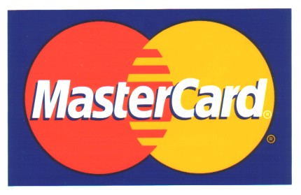 Adult dating sites accepting mastercard